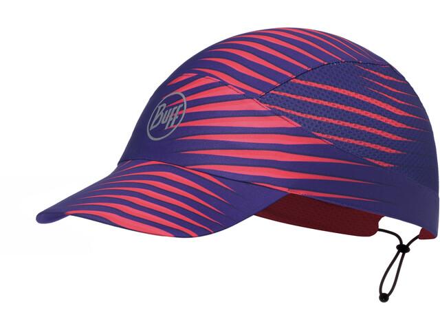 Buff Pack Run Accesorios para la cabeza, r-optical pink
